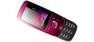 fef30-nuevo-telefono-nokia-2220-slide