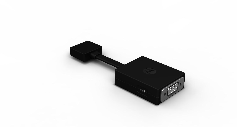 938bde64a50 Disponible para los teléfonos Motorola RAZR; ATRIX 2, Milestone 3, y  próximos lanzamientos. Precio: AR$ 199.