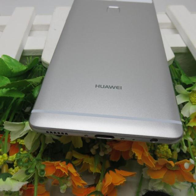 Huawei-P9-Dummy-04