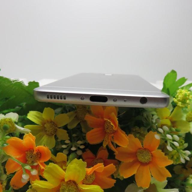 Huawei-P9-Dummy-05