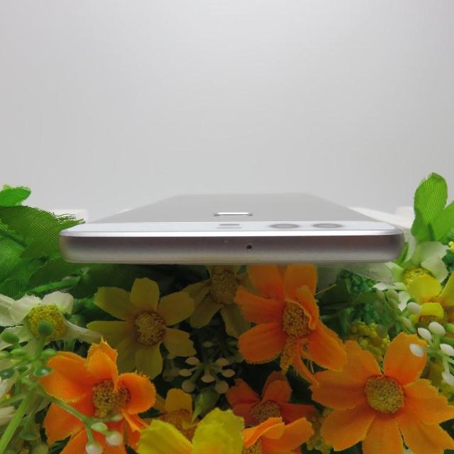 Huawei-P9-Dummy-06