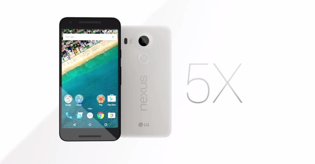 nexus-5x-pic