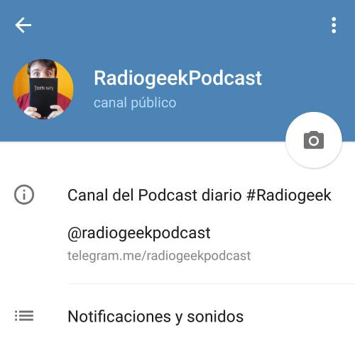 canal-radiogeek-telegram