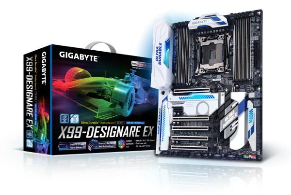 X99_DESIGNARE_EX