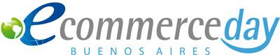 Logo-eday-buenosaires