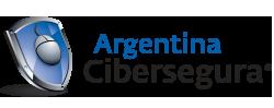 argentina-cibersegura-logo