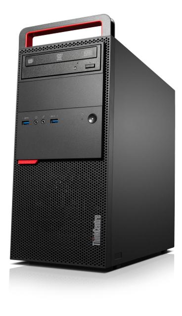 Lenovo M900 (1)