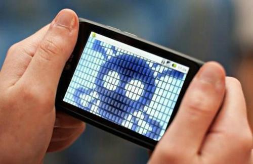 malware-smartphone-1