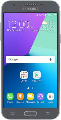 """Samsung estaría por renovar su gama baja """"J"""" de smartphones"""