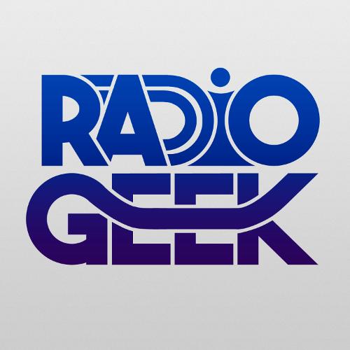logo-radiogeek