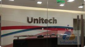 170309-unitech-15