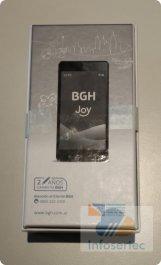 bgh-joy-1
