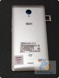 bgh-joy-2