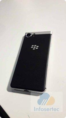 blackberry-2
