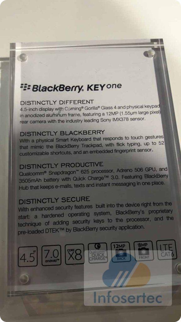 blackberry-4