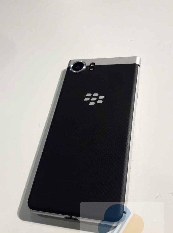 blackberry-5