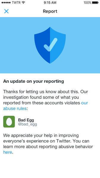 reportnotification2