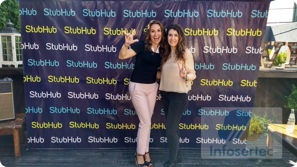 170405-stubhub-13