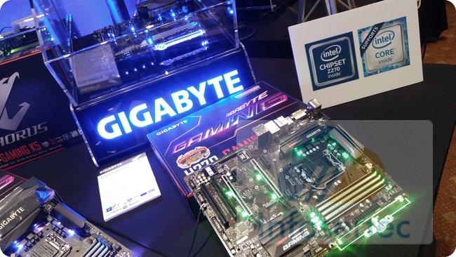 170426-Gigabyte-38