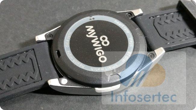 170503-mywigo-4