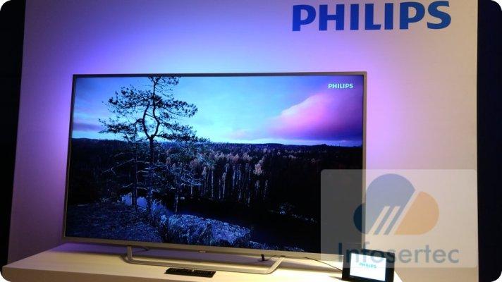 170810-Philips-17