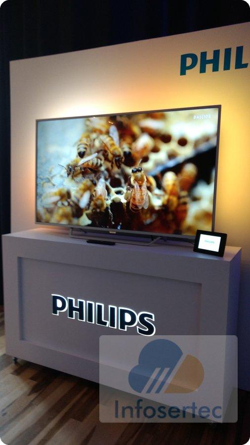 170810-Philips-28
