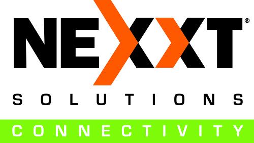 Nombramiento #IT – Nexxt Solutions nombró a Erika Merlo Gerente de  Territorio Cono Sur de la división Conectividad