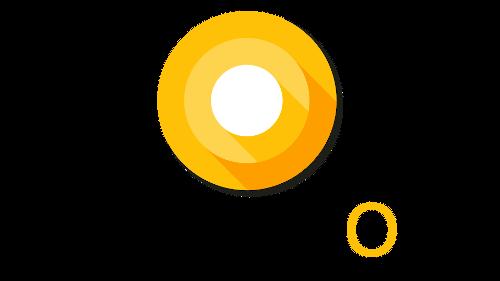 Definida la fecha de lanzamiento para Android O