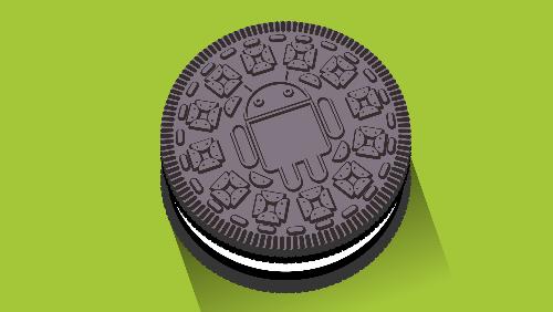 Google confirma la fecha de lanzamiento de Android O, (Oreo?)