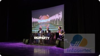 170927-ekoparty-4
