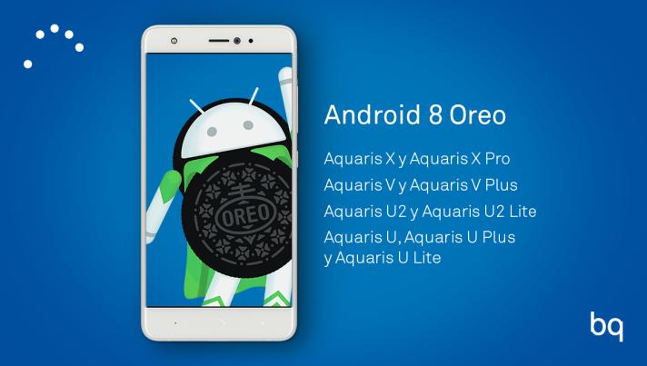 BQ_RRSS_Android_Oreo_Gamas_X_U_V_U2_1200x680px_v4.png
