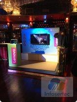 Evento Lenovo - Lanzamiento nuevos equipos (2)