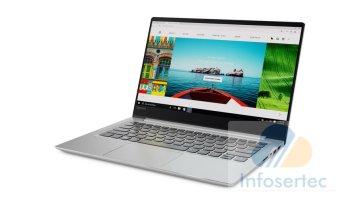 IdeaPad 720s (2)