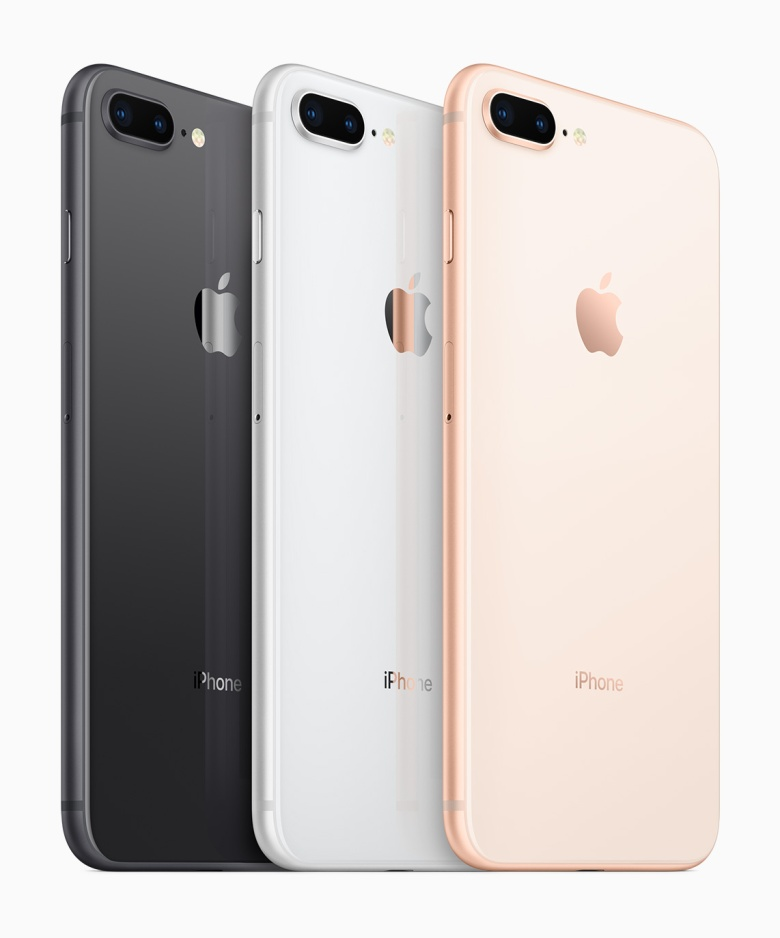iPhone8Plus_color_selection.jpg