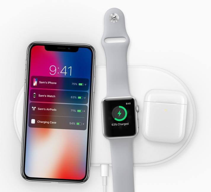 iphonex_charging_dock_pods.jpg
