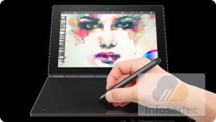 Lenovo Yoga Book (3)