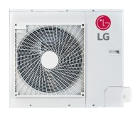 LG_Sistema Separado de Techo 01