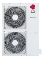 LG_Sistema Separado de Techo 03