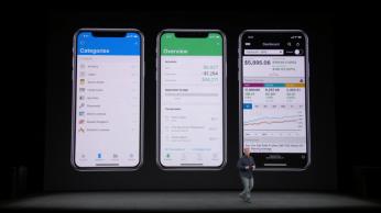 Screenshot_20170912-153017