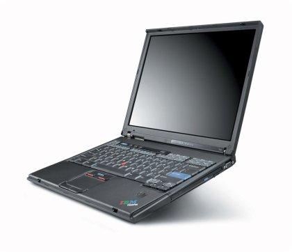 IBM-ThinkPad-T42-6