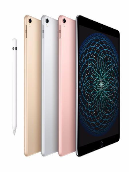 iPadPro105-ApplePencil-Vertical-Family-US-EN-SCREE-0