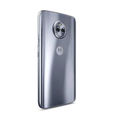 MotoX4_BackDynBttn_SterlingBlueDv