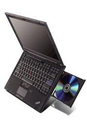 ThinkPad X300_07
