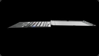 Thinkpad_X301Laptop2008_slimlaptop