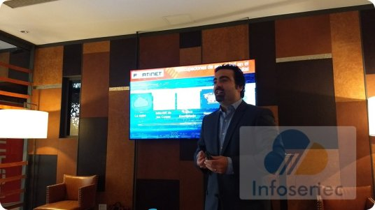 171101-fortinet-11