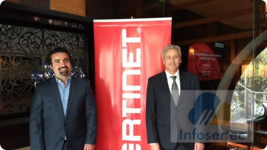 171101-fortinet-15