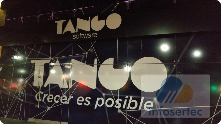 171107-tango-2