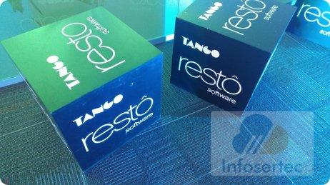 171107-tango-20