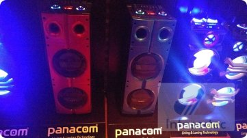 171129-panacom-4