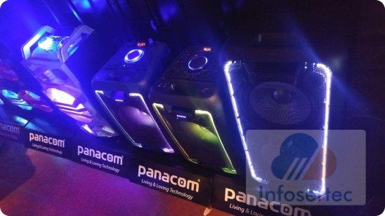 171129-panacom-6